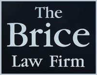 The Brice Law Firm